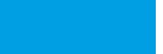 Freehander - handloses Türöffnen-Logo
