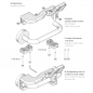 Preview: Freehander assembly instructions